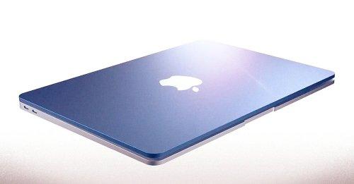 MacBook Pro 2021: Ein kleines Versehen mit großer Wirkung