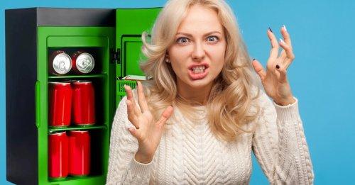 Xbox-Scalper nehmen sich jetzt Kühlschränke vor