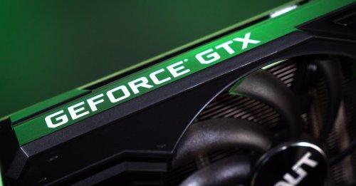 Konkurrenz für AMD & Nvidia: Werden Intels neue Grafikkarten besser als gedacht?