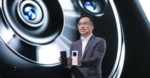 Nach Huawei: Erfolgreicher Smartphone-Hersteller auf US-Abschussliste