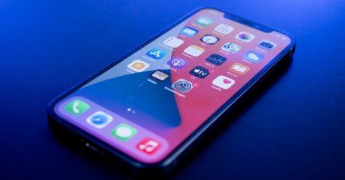 Im Ernst? Dieses iPhone-Zubehör könnt ihr euch sparen