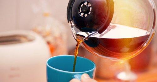 Kaffeemaschine Test 2021: Testsieger, Bestseller und Empfehlungen