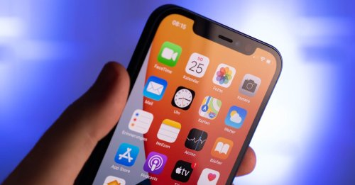 iOS 15 schützt iPhone-Nutzer: Diese Apple-Handys sind jetzt sicherer