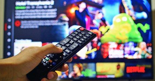 90 TV-Sender kostenlos anschauen: Diese neue Samsung-App macht es möglich