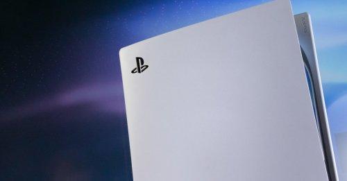 PS5 mit FIFA, 2. Controller & 100€ Bonus: o2 verbessert Bundle-Angebot deutlich
