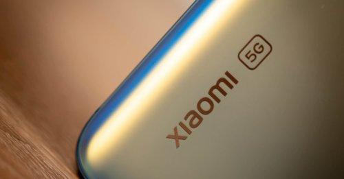 Xiaomi kopiert das iPad Pro – und macht es an entscheidender Stelle besser