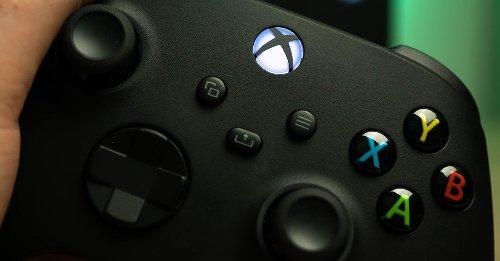 Xbox Series X bestellen: Preis und Verfügbarkeit im Überblick