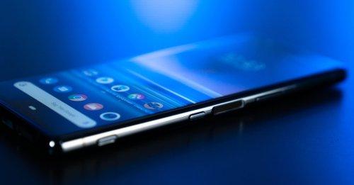Neues Xperia-Handy kommt: Sony mit überraschender Ankündigung