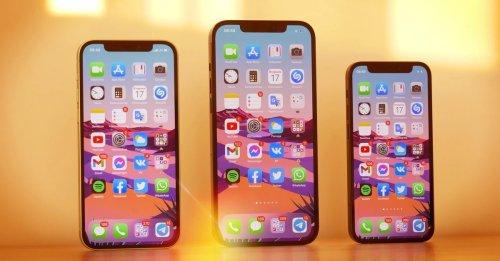 Warnung an Apple-Nutzer: Gehören diese Apps noch aufs iPhone?