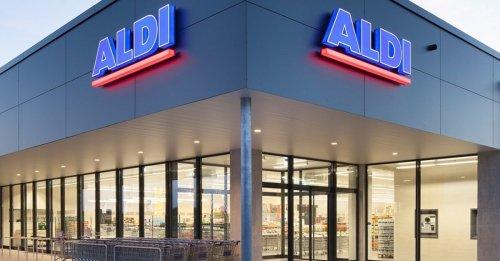 Neustart bei Aldi: Onlineshop hebt nervige Beschränkung auf