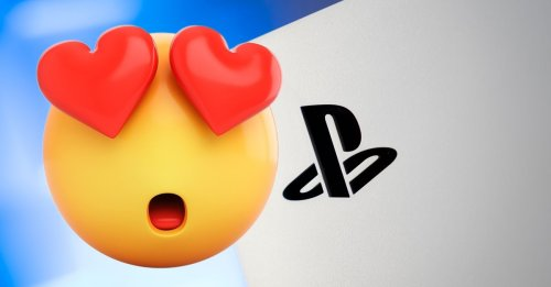 PS5: Wunderschönes Spiel entfesselt die volle Grafik-Power der Konsole