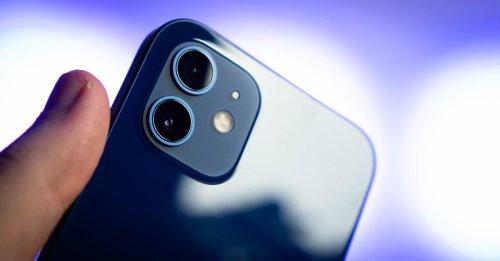 iOS: Apple will angeblich Fotos auf Kindesmissbrauch durchsuchen