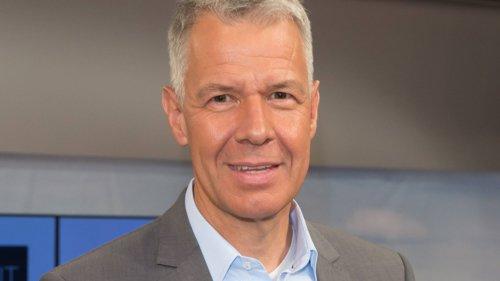 Ab heute: RTL ändert umfangreich sein Programm