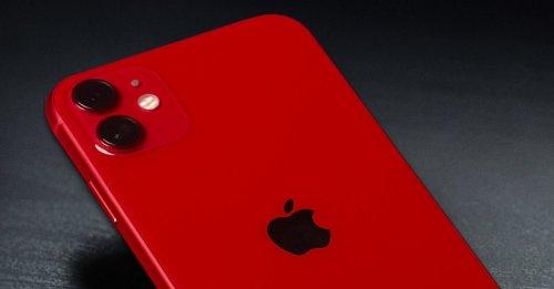 Das iPhone unserer Träume: Wie soll es aussehen?