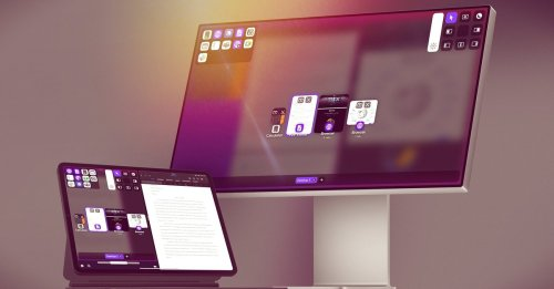 iPad wird erwachsen: Was Apple nicht kann, schafft diese App