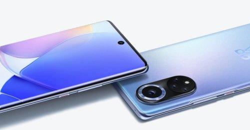 HarmonyOS: Huawei enttäuscht mit fragwürdiger Entscheidung