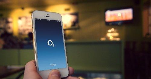 o2 startet neuen Service: Alte Handys abgeben und Geld bekommen