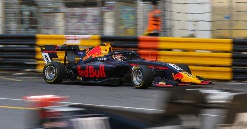 Heute bei RTL: Formel 1 live im Free-TV schauen