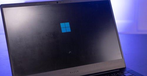 Windows 11: Bestimmte Drucker funktionieren nicht mehr