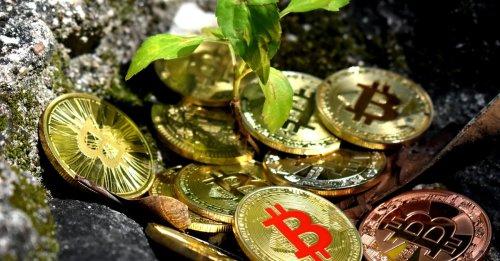 Bitcoin als Umweltsünder: Auswirkungen von Mining schlimmer als gedacht