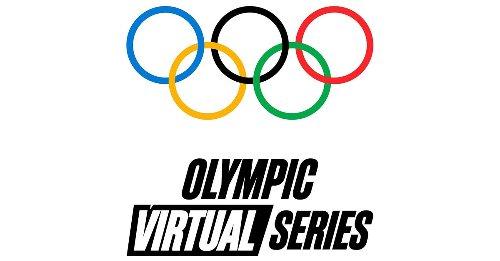 Olympic Virtual Series 2021: Welche Disziplinen starten wann?