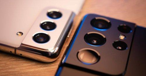 Samsung Galaxy S21: Unschlagbares Bundle-Angebot bei MediaMarkt