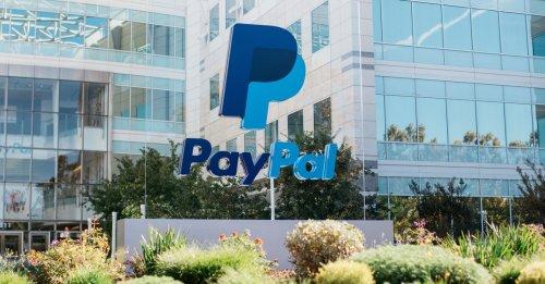 PayPal stellt praktisches Feature ein: Das müssen Kunden jetzt wissen