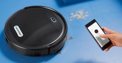 Aldi und Lidl bieten zwei Saugroboter an: Diese Xiaomi-Alternative schlägt beide