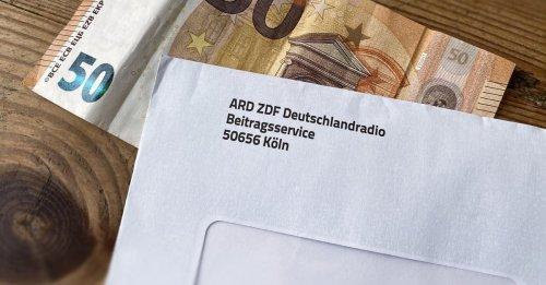 FDP will Rundfunkbeitrag senken – mit ungeahnten Folgen