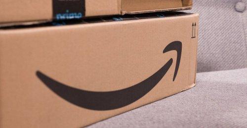 Amazon, Otto und Co.: Steuer wird Preise in die Höhe treiben