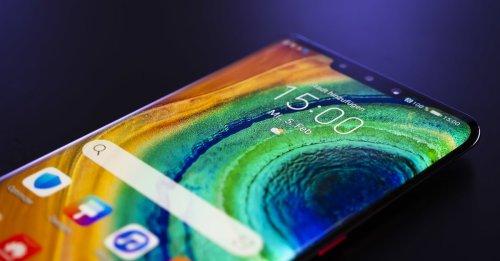Zweite Chance für Huawei-Fans: Dieses Handy könnte die beste Alternative werden