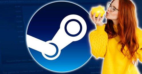 Steam-Schnäppchen: 7 Spiele-Highlights mit fetten Rabatten