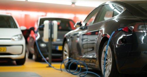 Umstieg aufs E-Auto: Erste Standorte in Deutschland schließen