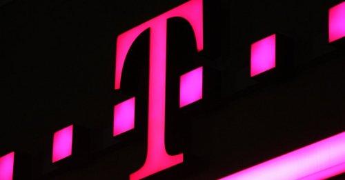 Tarif-Schnäppchen im Telekom-Netz: 15 GB LTE extrem günstig
