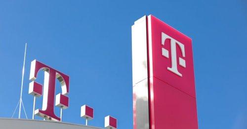 Telekom startet praktische App, die jeder brauchen kann
