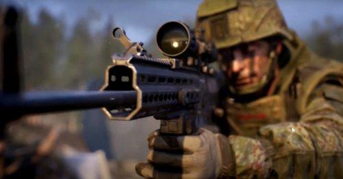 Battlefield-Ersatz ist zurück: Shooter überrascht mit krassen Änderungen