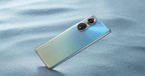 Huawei-Fans: Dieses Honor-Smartphone werdet ihr lieben