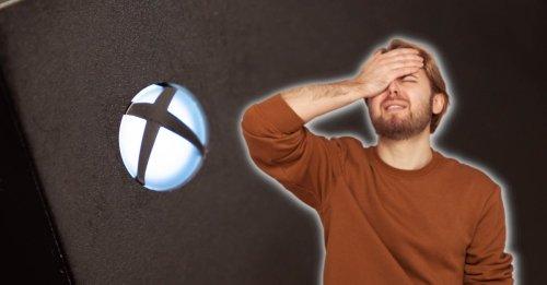 Peinlicher Xbox-Patzer: Microsoft verschenkt Spiel zwei Wochen vor Release