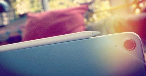 iPad Air 2021: Apples Tablet wird noch attraktiver