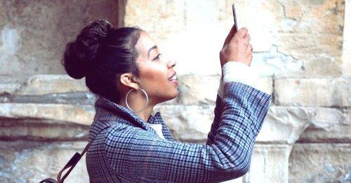 iPhone 13: Funklöcher muss das Apple-Handy nicht mehr fürchten