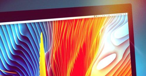 iMac 2021 in Übergröße: Apple legt noch eine Schippe drauf