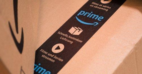 Amazon ändert Namen: Dieser Service heißt jetzt ganz anders