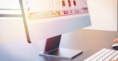Großer iMac: So lange will uns Apple noch warten lassen