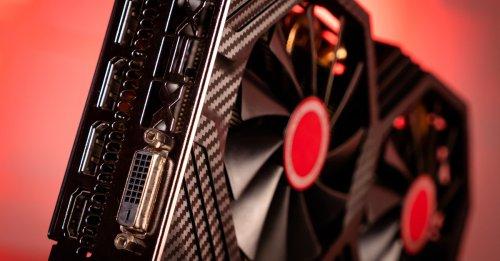 Preisanstieg bei AMD & Nvidia: Grafikkarten werden noch teurer