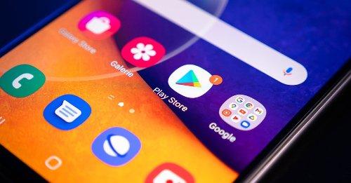 Nicht WhatsApp: Die erfolgreichste App der Welt ist eine Überraschung