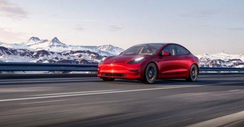 Tesla distanziert sich: Elon Musk nimmt den Mund zu voll