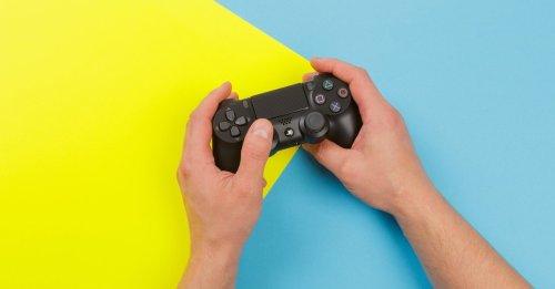 Sony verteilt Geschenke: Genialen PS4-Kracher jetzt kostenlos abstauben