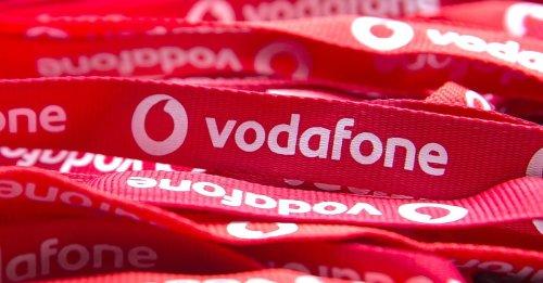 Vodafone drückt die Preise: Schnellstes Kabelinternet wird günstiger