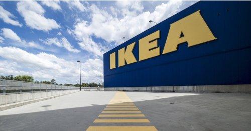 Ikea will hartes Verbot: Millionen in Deutschland betroffen