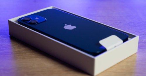 Neues iPhone gekauft? Kleines und feines Zubehör, das du noch brauchst